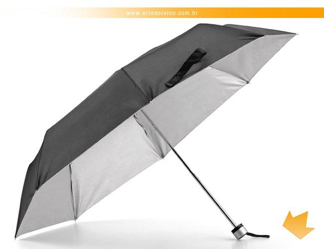 http://www.artedoreino.com.br/content/interfaces/cms/userfiles/produtos/brinde-guarda-chuva-sombrinha-personalizado-arte-do-reino-brindes-99135-03-359.jpg