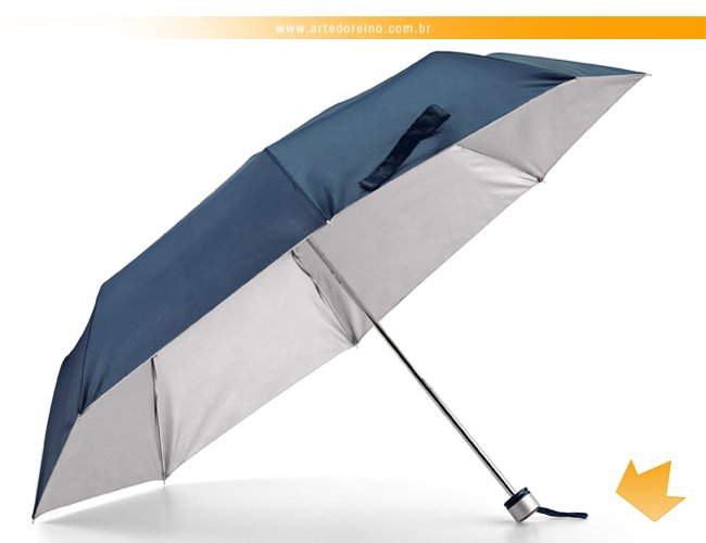http://www.artedoreino.com.br/content/interfaces/cms/userfiles/produtos/brinde-guarda-chuva-sombrinha-personalizado-arte-do-reino-brindes-99135-04-646.jpg