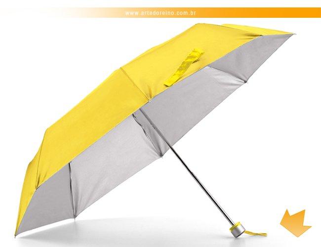 http://www.artedoreino.com.br/content/interfaces/cms/userfiles/produtos/brinde-guarda-chuva-sombrinha-personalizado-arte-do-reino-brindes-99135-08-335.jpg