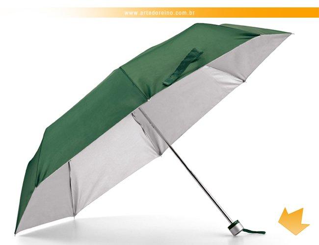 http://www.artedoreino.com.br/content/interfaces/cms/userfiles/produtos/brinde-guarda-chuva-sombrinha-personalizado-arte-do-reino-brindes-99135-09-197.jpg