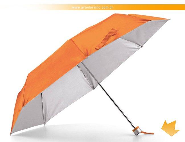 http://www.artedoreino.com.br/content/interfaces/cms/userfiles/produtos/brinde-guarda-chuva-sombrinha-personalizado-arte-do-reino-brindes-99135-10-746.jpg