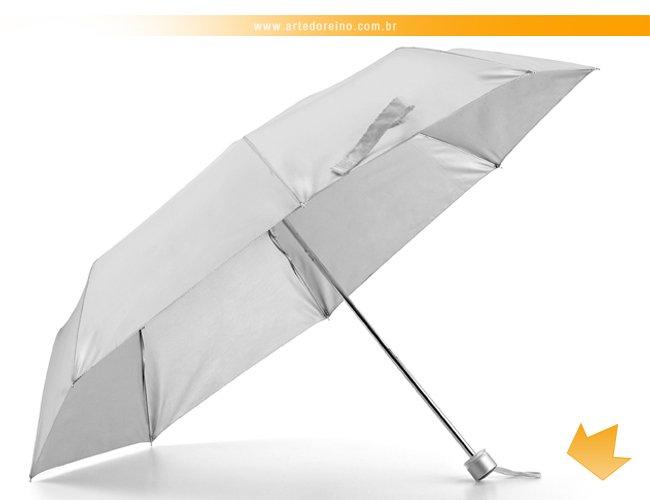 http://www.artedoreino.com.br/content/interfaces/cms/userfiles/produtos/brinde-guarda-chuva-sombrinha-personalizado-arte-do-reino-brindes-99135-44-595.jpg