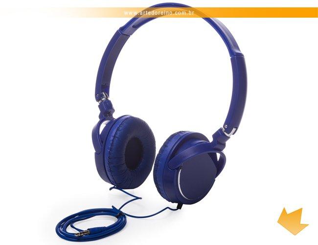 https://www.artedoreino.com.br/content/interfaces/cms/userfiles/produtos/brinde-headphone-personalizado-arte-do-reino-brindes-12805-607.jpg