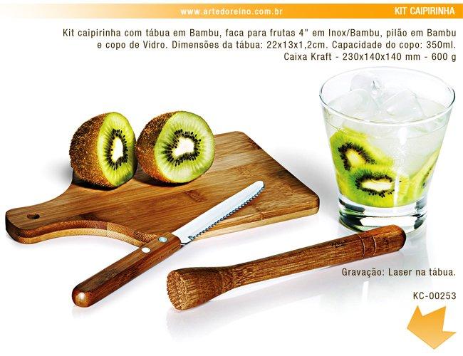 http://www.artedoreino.com.br/content/interfaces/cms/userfiles/produtos/brinde-kit-caipirinha-com-tabua-personalizada-arte-do-reino-brindes-kc-00253-358.jpg