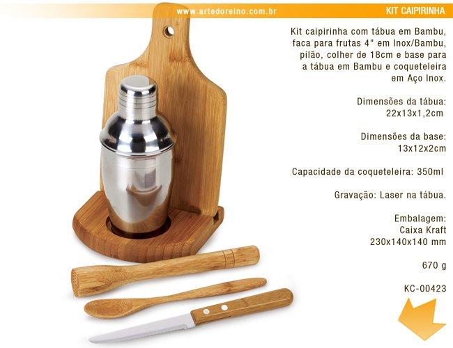 http://www.artedoreino.com.br/content/interfaces/cms/userfiles/produtos/brinde-kit-caipirinha-personalizada-arte-do-reino-brindes-kc-00423-192.jpg