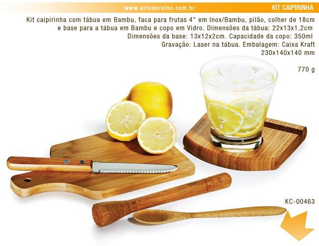 http://www.artedoreino.com.br/content/interfaces/cms/userfiles/produtos/brinde-kit-caipirinha-personalizada-arte-do-reino-brindes-kc-00463-749.jpg