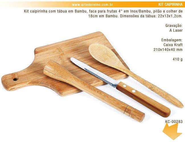 http://www.artedoreino.com.br/content/interfaces/cms/userfiles/produtos/brinde-kit-caipirinha-personalizado-arte-do-reino-brindes-kc-00283-594.jpg