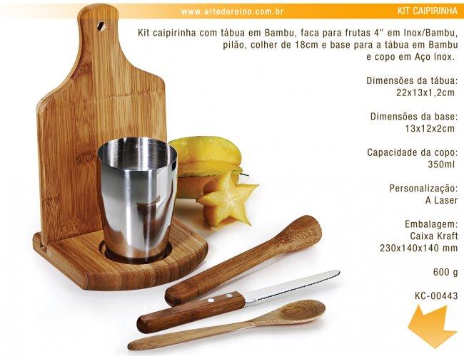https://www.artedoreino.com.br/content/interfaces/cms/userfiles/produtos/brinde-kit-caipirinha-personalizado-arte-do-reino-brindes-kc-00443-316.jpg