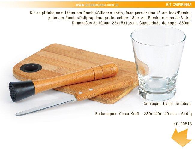 http://www.artedoreino.com.br/content/interfaces/cms/userfiles/produtos/brinde-kit-caipirinha-personalizado-arte-do-reino-brindes-kc-00513-707.jpg