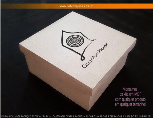 https://www.artedoreino.com.br/content/interfaces/cms/userfiles/produtos/brinde-kit-caixa-em-mdf-personalizada-arte-do-reino-brindes-19111-940.jpg