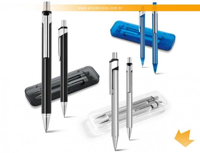 https://www.artedoreino.com.br/content/interfaces/cms/userfiles/produtos/brinde-kit-caneta-e-lapiseira-personalizadas-arte-do-reino-brindes-91834-558.jpg