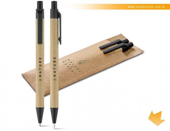 https://www.artedoreino.com.br/content/interfaces/cms/userfiles/produtos/brinde-kit-caneta-e-lapiseira-personalizados-arte-do-reino-brindes-91846-03-111.jpg