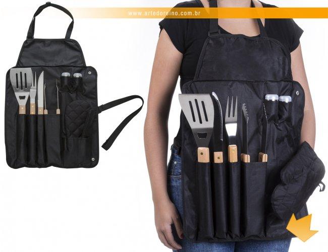 http://www.artedoreino.com.br/content/interfaces/cms/userfiles/produtos/brinde-kit-churrasco-avental-personalizado-arte-do-reino-brindes-5184-337.jpg