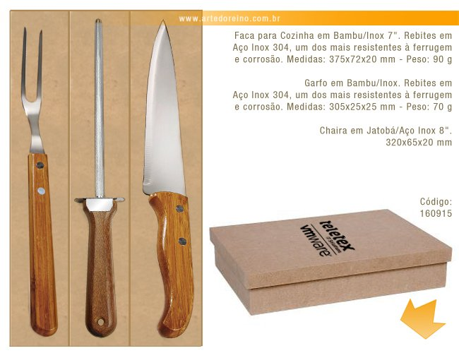 http://www.artedoreino.com.br/content/interfaces/cms/userfiles/produtos/brinde-kit-churrasco-personalizado-faca-chaira-garfo-caixa-mdf-arte-do-reino-brindes-160915-809.jpg