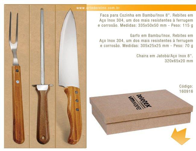 http://www.artedoreino.com.br/content/interfaces/cms/userfiles/produtos/brinde-kit-churrasco-personalizado-faca-chaira-garfo-caixa-mdf-arte-do-reino-brindes-160916-330.jpg