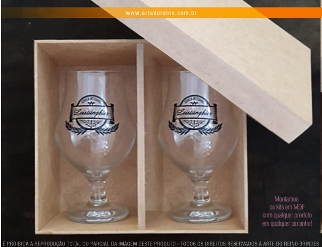 http://www.artedoreino.com.br/content/interfaces/cms/userfiles/produtos/brinde-kit-com-duas-taca-dublin-caixa-em-mdf-personalizada-arte-do-reino-brindes-19112-503.jpg