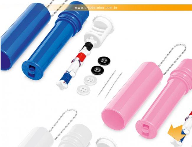 http://www.artedoreino.com.br/content/interfaces/cms/userfiles/produtos/brinde-kit-costura-personalizado-arte-do-reino-brindes-35001-561.jpg