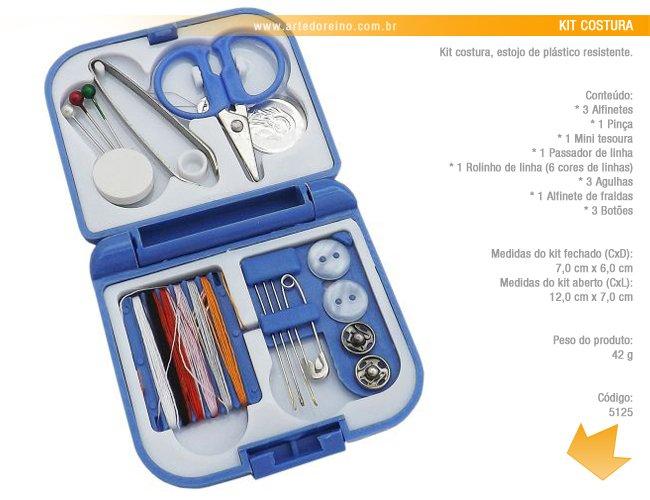 http://www.artedoreino.com.br/content/interfaces/cms/userfiles/produtos/brinde-kit-costura-personalizado-arte-do-reino-brindes-5125-161.jpg
