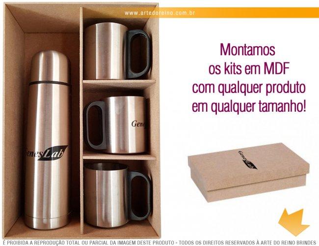 http://www.artedoreino.com.br/content/interfaces/cms/userfiles/produtos/brinde-kit-especial-garrafa-termica-com-canecas-personalizado-arte-do-reino-brindes-29100-1-155.jpg
