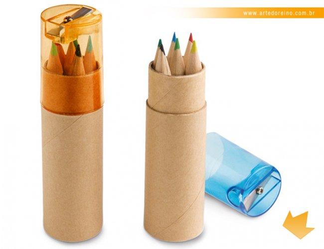 http://www.artedoreino.com.br/content/interfaces/cms/userfiles/produtos/brinde-kit-lapis-de-cor-personalizado-arte-do-reino-brindes-91751-2-adic-781.jpg