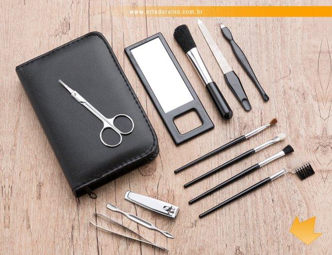 http://www.artedoreino.com.br/content/interfaces/cms/userfiles/produtos/brinde-kit-manicure-e-pinceis-para-maquiagem-personalizado-arte-do-reino-brindes-13504-736.jpg