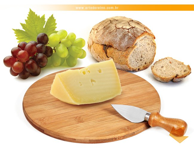 https://www.artedoreino.com.br/content/interfaces/cms/userfiles/produtos/brinde-kit-queijo-personalizado-arte-do-reino-brindes-pd-15033-978.jpg