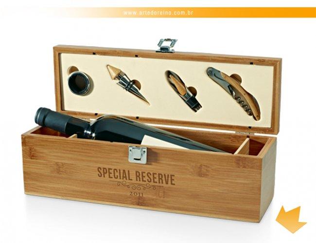 http://www.artedoreino.com.br/content/interfaces/cms/userfiles/produtos/brinde-kit-vinho-personalizado-caixa-em-bambu-arte-do-reino-brindes-94189-0-452.jpg