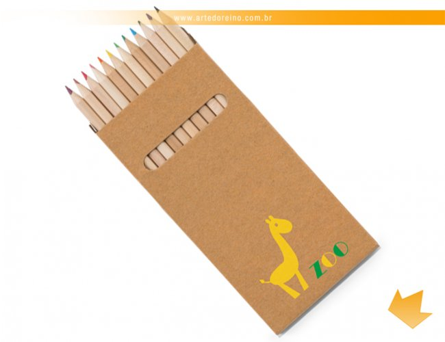 http://www.artedoreino.com.br/content/interfaces/cms/userfiles/produtos/brinde-lapis-de-cor-personalizado-arte-do-reino-brindes-91746-60-842.jpg