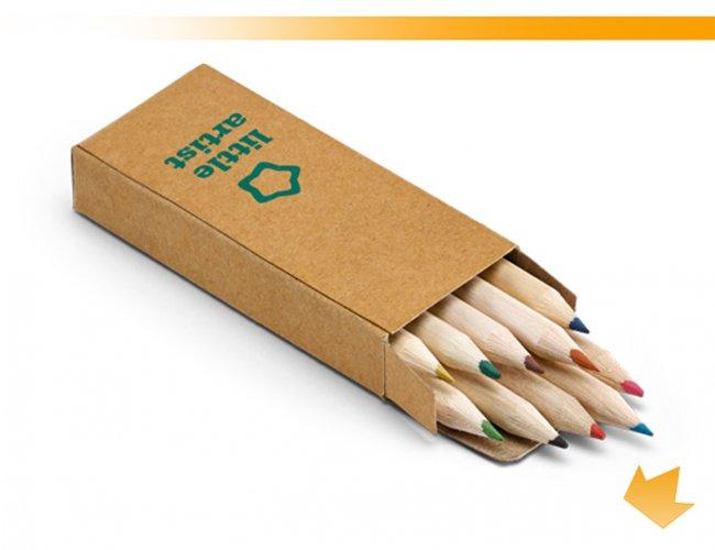 http://www.artedoreino.com.br/content/interfaces/cms/userfiles/produtos/brinde-lapis-de-cor-personalizado-arte-do-reino-brindes-91931-60-161.jpg