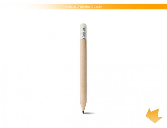 http://www.artedoreino.com.br/content/interfaces/cms/userfiles/produtos/brinde-lapis-eco-com-borracha-personalizado-arte-do-reino-brindes-91759-60-418.jpg
