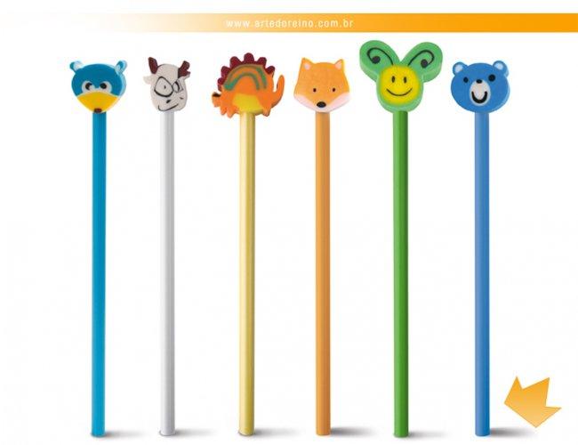 http://www.artedoreino.com.br/content/interfaces/cms/userfiles/produtos/brinde-lapis-infantil-com-borracha-personalizado-arte-do-reino-brindes-91904-540.jpg