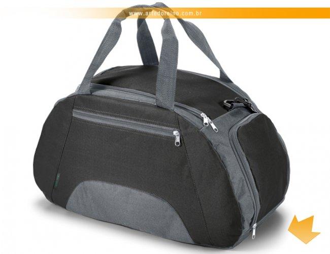 http://www.artedoreino.com.br/content/interfaces/cms/userfiles/produtos/brinde-mala-esportiva-em-nylon-personalizada-arte-do-reino-brindes-92511-03ar-835.jpg