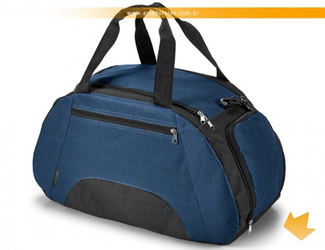 https://www.artedoreino.com.br/content/interfaces/cms/userfiles/produtos/brinde-mala-esportiva-em-nylon-personalizada-arte-do-reino-brindes-92511-04ar-143.jpg