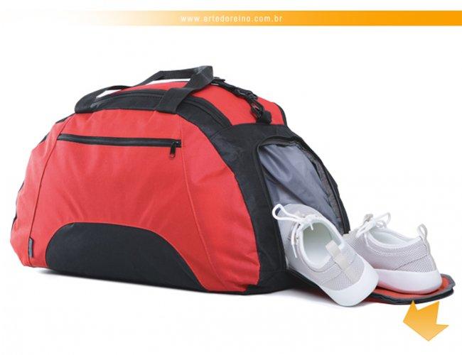 https://www.artedoreino.com.br/content/interfaces/cms/userfiles/produtos/brinde-mala-esportiva-em-nylon-personalizada-arte-do-reino-brindes-92511-05ar-703.jpg