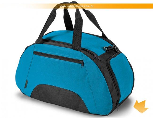 https://www.artedoreino.com.br/content/interfaces/cms/userfiles/produtos/brinde-mala-esportiva-em-nylon-personalizada-arte-do-reino-brindes-92511-13ar-300.jpg