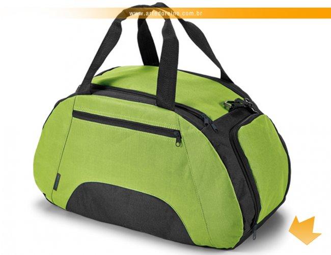 http://www.artedoreino.com.br/content/interfaces/cms/userfiles/produtos/brinde-mala-esportiva-em-nylon-personalizada-arte-do-reino-brindes-92511-22ar-624.jpg