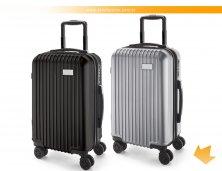 92159 - Mala Porta Notebook em ABS e PC