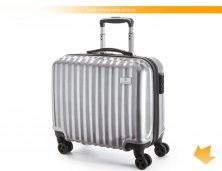 92161_07 - Mala Porta Notebook em ABS e PC