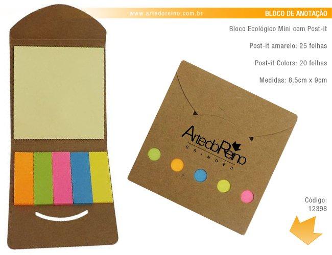 http://www.artedoreino.com.br/content/interfaces/cms/userfiles/produtos/brinde-mini-bloco-de-anotacao-personalizado-com-post-it-arte-do-reino-brindes-12398-185.jpg