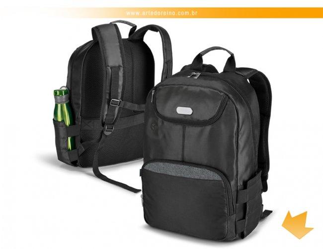 http://www.artedoreino.com.br/content/interfaces/cms/userfiles/produtos/brinde-mochila-porta-notebook-personalizada-arte-do-reino-brindes-52165-57-297.jpg