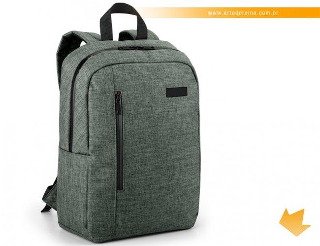 http://www.artedoreino.com.br/content/interfaces/cms/userfiles/produtos/brinde-mochila-porta-notebook-personalizada-arte-do-reino-brindes-52170-57-597.jpg
