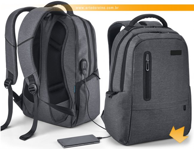 http://www.artedoreino.com.br/content/interfaces/cms/userfiles/produtos/brinde-mochila-porta-notebook-personalizada-arte-do-reino-brindes-52675-55-540.jpg