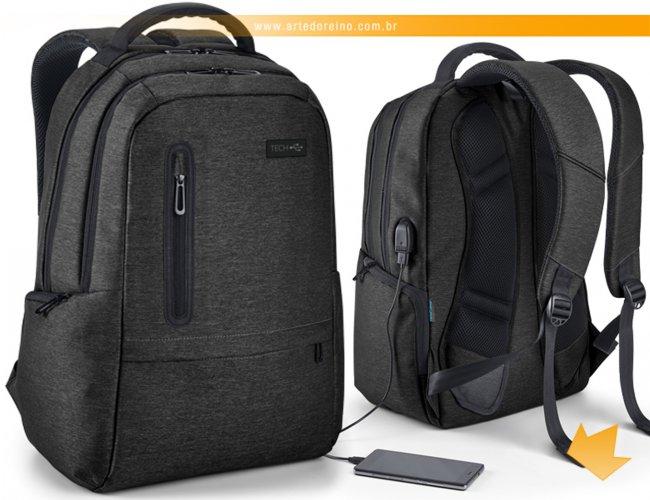 http://www.artedoreino.com.br/content/interfaces/cms/userfiles/produtos/brinde-mochila-porta-notebook-personalizada-arte-do-reino-brindes-52675-831.jpg