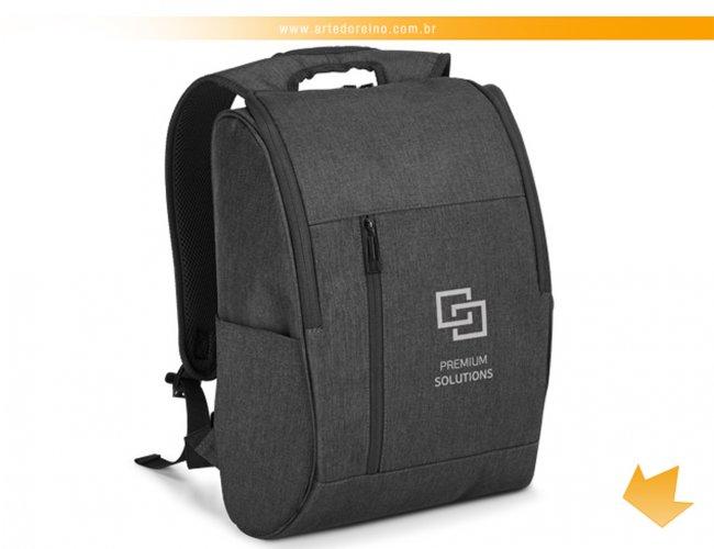 http://www.artedoreino.com.br/content/interfaces/cms/userfiles/produtos/brinde-mochila-porta-notebook-personalizada-arte-do-reino-brindes-92164-55-185.jpg