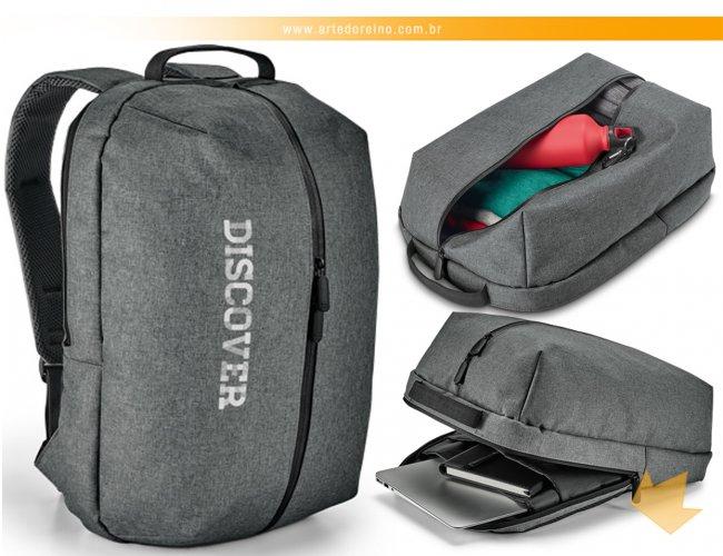http://www.artedoreino.com.br/content/interfaces/cms/userfiles/produtos/brinde-mochila-porta-notebook-personalizada-arte-do-reino-brindes-92168-57-289.jpg