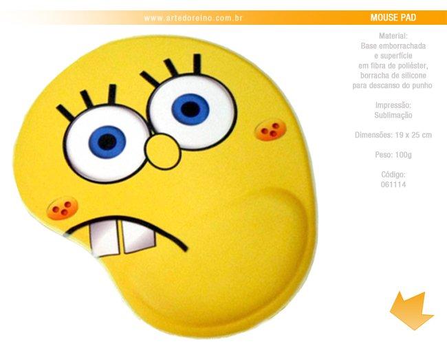 http://www.artedoreino.com.br/content/interfaces/cms/userfiles/produtos/brinde-mouse-pad-sublimacao-personalizado-arte-do-reino-brindes-061114-916.jpg