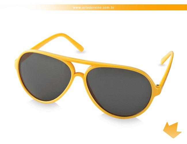 http://www.artedoreino.com.br/content/interfaces/cms/userfiles/produtos/brinde-oculos-de-sol-amarelo-tipo-rayban-aviador-personalizado-arte-do-reino-brindes-38250-08-345.jpg