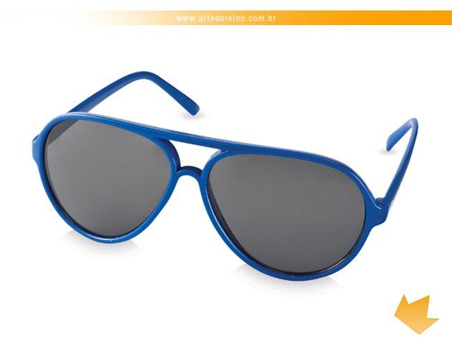 http://www.artedoreino.com.br/content/interfaces/cms/userfiles/produtos/brinde-oculos-de-sol-azul-tipo-rayban-aviador-personalizado-arte-do-reino-brindes-38250-14-490.jpg