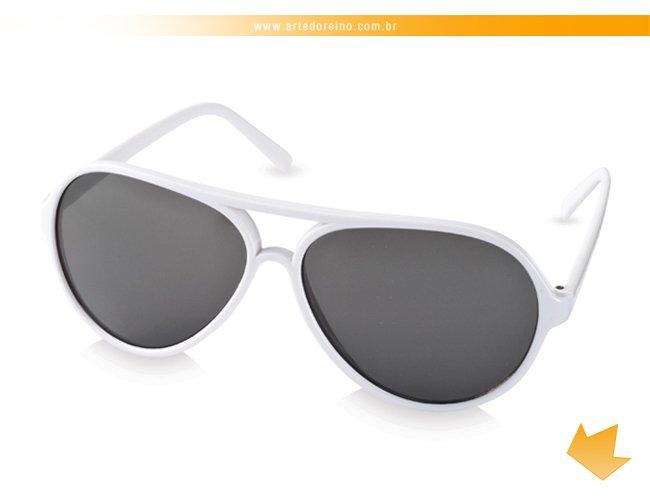 https://www.artedoreino.com.br/content/interfaces/cms/userfiles/produtos/brinde-oculos-de-sol-branco-tipo-rayban-aviador-personalizado-arte-do-reino-brindes-38250-06-454.jpg