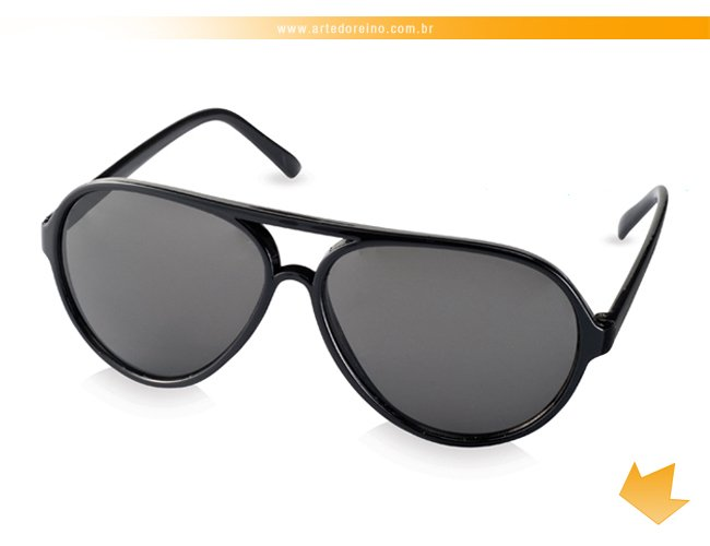 http://www.artedoreino.com.br/content/interfaces/cms/userfiles/produtos/brinde-oculos-de-sol-preto-tipo-rayban-aviador-personalizado-arte-do-reino-brindes-38250-03-469.jpg
